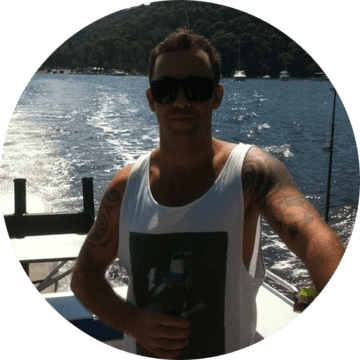 1574052923711 1114 medium - Tradie Web Guys' Elevation Program