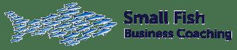 1SFBC logo   Hi Res colored fish on white background - smallfish