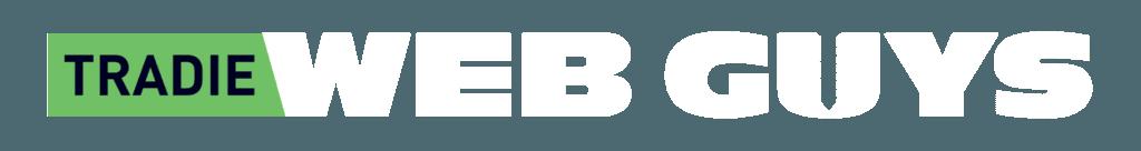 TWebGuys Logo horizontal RGB 1024x136 - smallfish