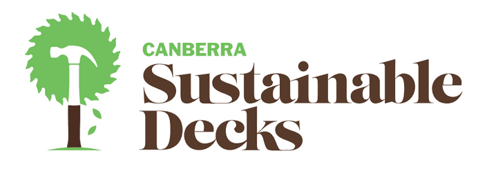 Canberra-Sustainable-Logo