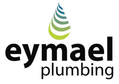 Eymael-Logo