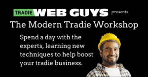 Social Media Management For Tradies