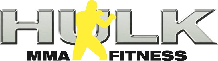 Hulk-Logo
