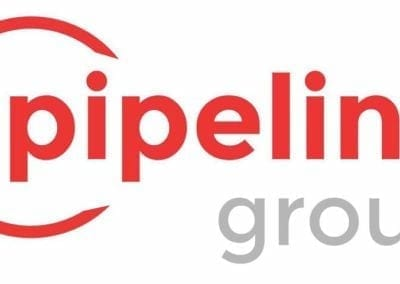 Pipeline-Group-Logo