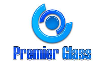 Premier-Logo
