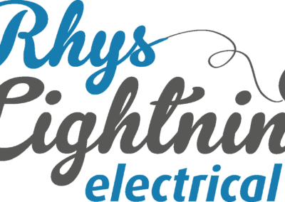 Rhys_Lightning