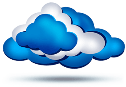cloud - Cloud Solutions for tradies