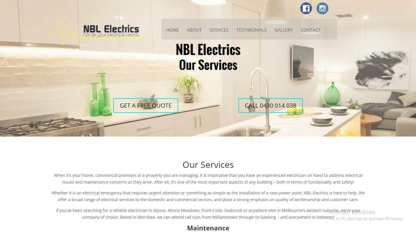nbl-gallery-img2