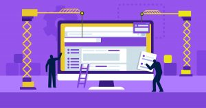 5 Best Website Builders for a Construction Company 300x158 - What Website Builders Can Do For Tradies