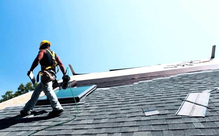 5e189720 775c 4147 8753 64d976838f2a - 4 Marketing Ideas For Successful Roofing Companies