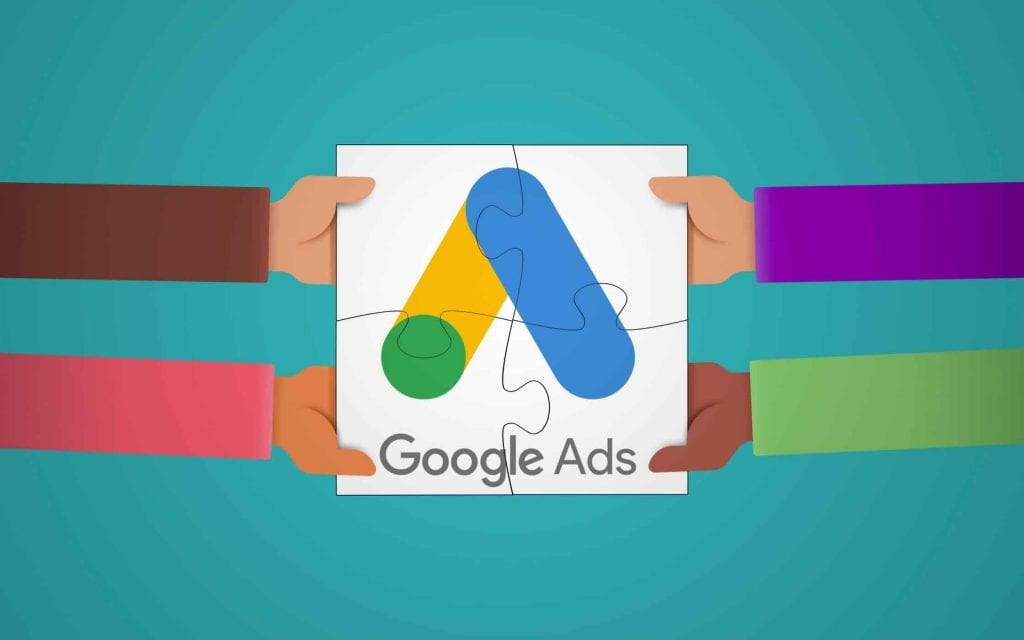 AdWords Keyword Research 1 scaled 1 1024x640 - Google Ads for tradies and contractors...worth the investment?
