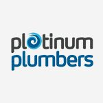 Platinum Plumbers Logo - Tradie Web Guys' Elevation Program