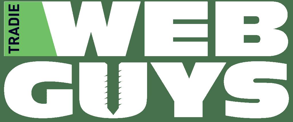 TWebGuys Logo stacked RGB2 1024x428 - Tradie Web Guys' Guide To Recruitment