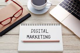 download 1 1 - 3 Digital Marketing Tips And Tricks For Roofers