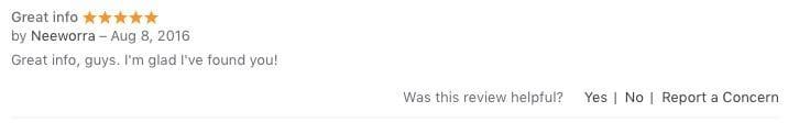 iTunes-testimonial-Neeworra.jpg