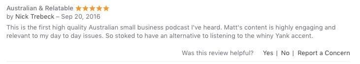 iTunes-testimonial-Nick-T.jpg