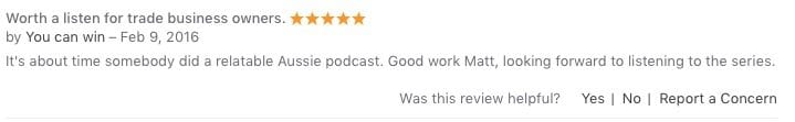 iTunes-testimonial-You-can-win.jpg