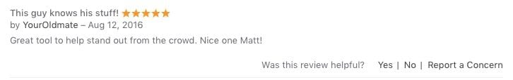 iTunes-testimonial-YourOldMate.jpg