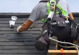 images - 3 Strategic Marketing Ideas For Roofing Companies To Leverage