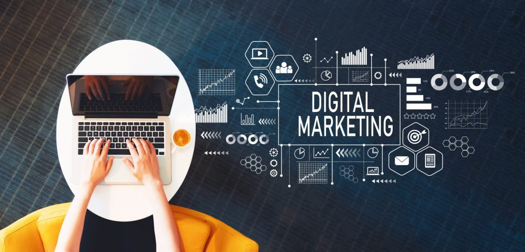 marketing mistakes 1024x493 - 4 Disastrous Digital Marketing Mistakes For Plumbers To Avoid