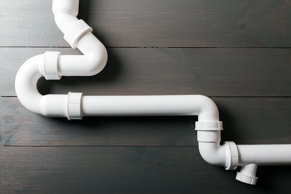 plumbing ads - How To Get More Plumbers Leads From Google Ads